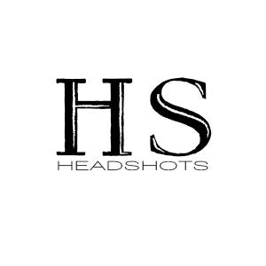 HEADSHOTS_LOGO