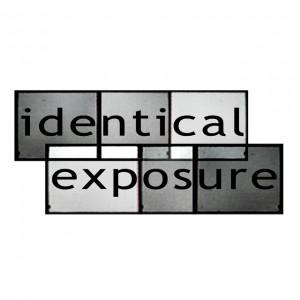 identicalexposure_logo_online