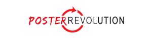 poster_revolution